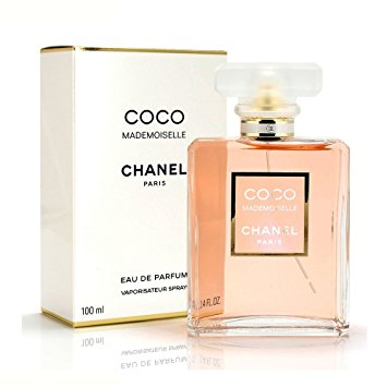 http://shopdep24h.com/images/nuoc-hoa-nu-full-size/chanel-nuoc-hoa-nu-chanel-coco-mademoiselle-edp-100ml/61+OWO8r3iL._SY355_.jpg