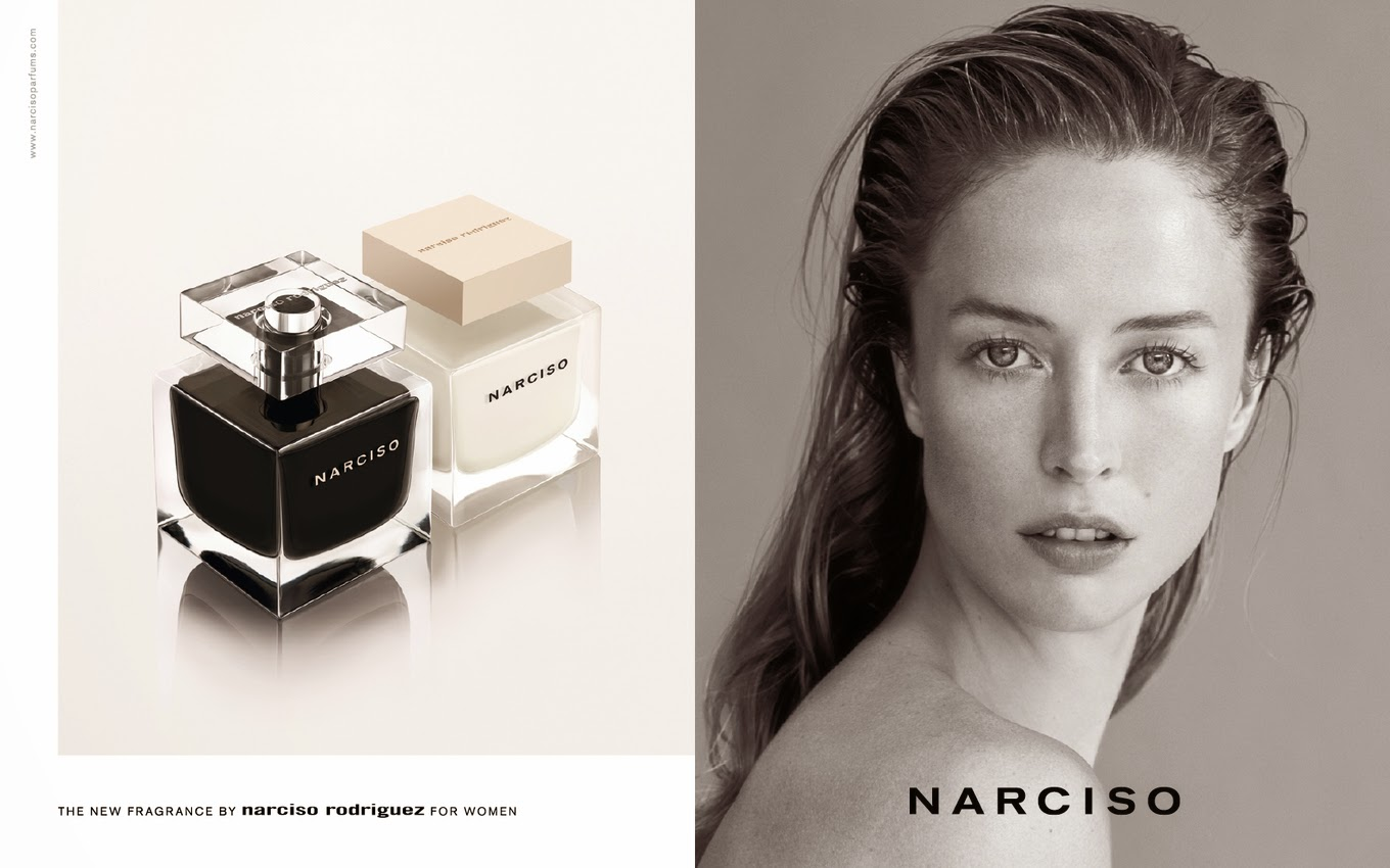 http://shopdep24h.com/images/nuoc-hoa-nu-full-size/narciso-rodriguez-poudree-chai-nude-edp-90ml/NR_EDT_MEDIA%20VISUAL_DP.JPG